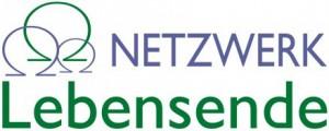 Logo Netzwerk Lebensende