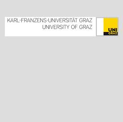 Logo KFU quadratisch