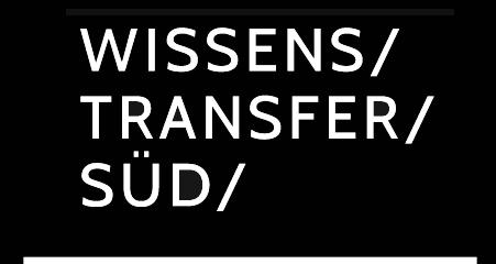 WTZ_Sued_sw_schmal