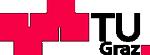 TU-Graz-Logo-RGB