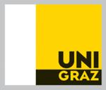 Uni-Graz-Logo_RGB