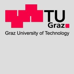 TU-Graz-Logo-RGB-Schrift_Teaser