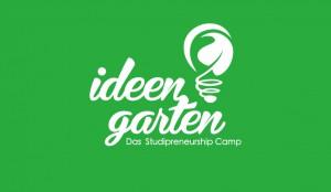 Ideengarten 2016