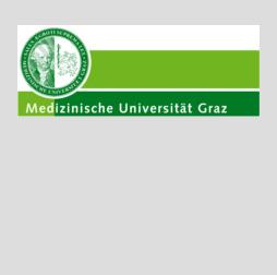 Logo-MUG-Teaser