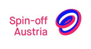 Spin-offAustria-Logo_Farbe