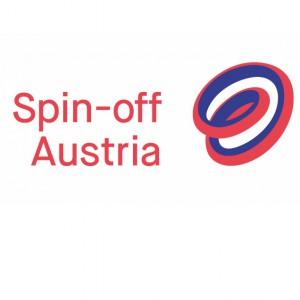 Spin-offAustria-Logo_Farbe_Teaser